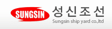 SUNGSIN ELECTRIC COMPANY  로고