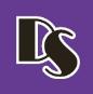 DAESHIN JUNGMIL CO.,LTD.  로고