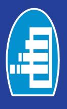 DAEWANG ELECTRIC CO.,LTD.  로고