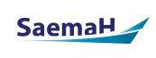 SAEMAH CO., LTD.  로고