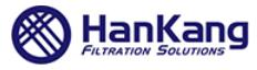 HANKANG ELEMENT CO.,LTD.  로고