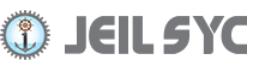 JEIL M-TECH CO.,LTD.  로고