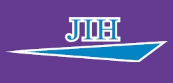 JUNG-IL HEAVY INDUSTRY  로고