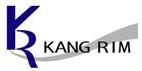 KANGRIM CO.,LTD.  로고