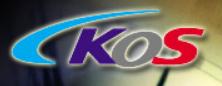 KOSMOA INC.  로고