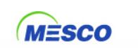 MESCO CO.,LTD.  로고